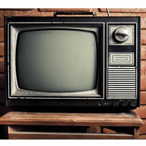 Apple TV: así es cómo Apple va a revolucionar el mundo de la ...