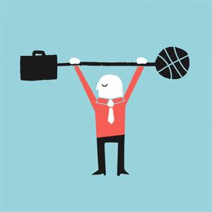 10 sabios consejos para conciliar vida personal y laboral (sin perder la cordura)