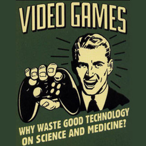 Marketing gamer: por qué toda la industria debería seguir sus pasos