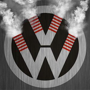 ¡Hola Volkswagen! ¿Hay alguien ahí?