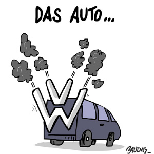 Resultado de imagen de meme das auto