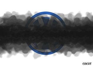 volkswagen_emissions_scandal__enrico_bertuccioli