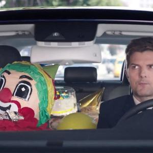 Volkswagen pone punto y aparte a su publicidad en Estados Unidos