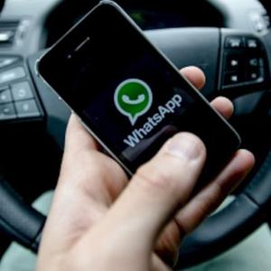 whatsapp_volante