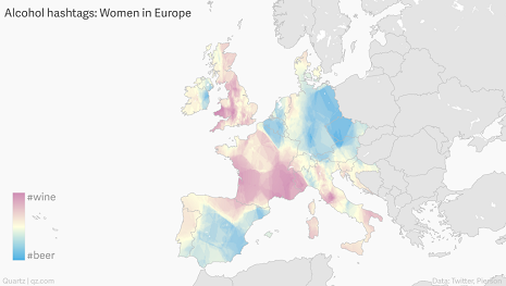 wine_vs_beer_europe_women pq