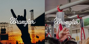 Wrangler apuesta por un estilo de vida más saludable en su nueva campaña