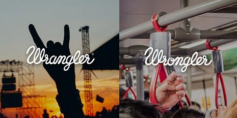 wrangler6