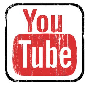 Así se las arregla YouTube para contentar a usuarios, marketeros y creadores