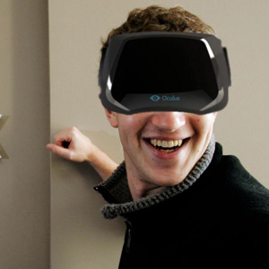 zuckerberg_virtual