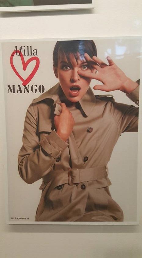 mango indelebles