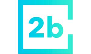 Nace 2bacademy, un proyecto de 2btube enfocado en formación y profesionalización de youtubers
