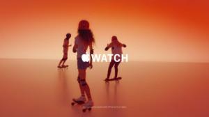 Apple lanza 7 nuevos anuncios para intentar convencernos de que compremos un Apple Watch