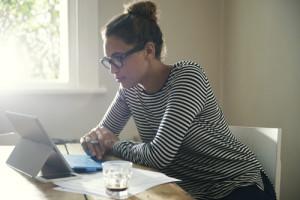Getty Images y LeanIn.Org dan un paso más para impulsar la visión positiva de la mujer actual