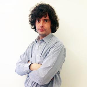 Alex Masip, nuevo director de Operaciones para España de Eulerian Technologies
