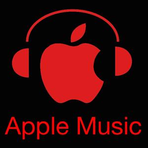 La música gratuita no formará parte de la estrategia de Apple Music