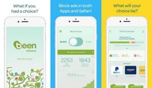 Apple elimina varios ad blockers de la App Store que ponían en riesgo la privacidad de sus usuarios