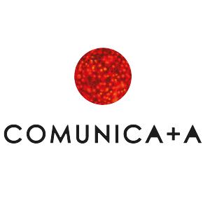 Comunica+A gana la cuenta de Cruz Roja