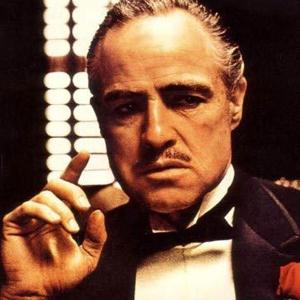 Don-Corleone 300