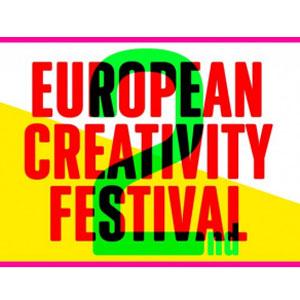 Barcelona acoge la segunda edición del European Creativity Festival de la ADCE