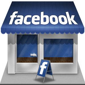 Facebook mejora las herramientas para impulsar el comercio electrónico dentro de su plataforma