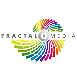 Fractal Media 2