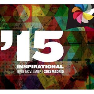 IV-Concurso-Startups-del-Festival-Inspirational-2015 2