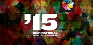 Premios Inspirational 2015 para potenciar la innovación en comunicación digital #IABInspirational