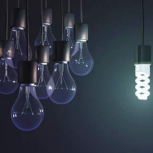 Sea creativo y ponga a trabajar su imaginación si realmente quiere apostar por la innovación #WBFMAD