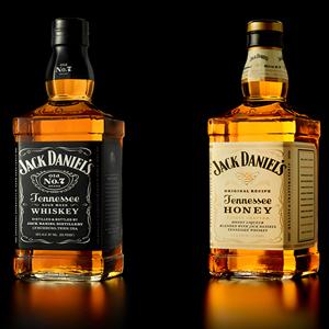 Jack Daniel´s_Images