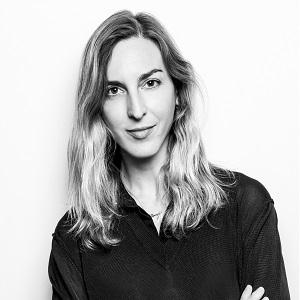 Maite Sebastiá se incorpora a Condé Nast como subdirectora de Vogue España