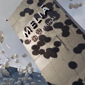 ¿Éxito en su modelo de atribución? Desgranamos el caso de Meliá Hotels International