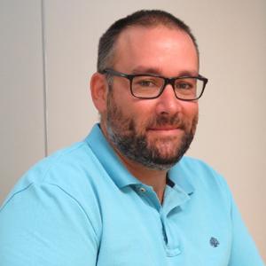 Miguel Sancho, nuevo Traffick&Data Manager de IPG Mediabrands