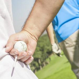 MIRACOM Media, patrocinador del XX Torneo de Golf de la Cámara Franco-Española La Chambre