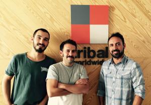 Tribal Spain refuerza su área creativa y diseño UI con las incorporaciones de Néstor Gándara y Francesco Minopoli