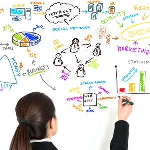 IE Business School dará las claves para dominar el nuevo entorno en Next Marketing