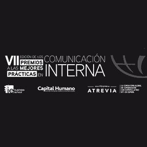 El Observatorio de Comunicación Interna ha premiado las mejores prácticas en Comunicación Interna de 2014