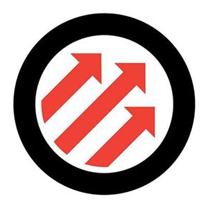 Condé Nast compra la web de música indie Pitchfok (para enfado de sus seguidores)