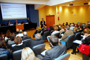 ESIC celebra el encuentro educativo