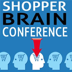 Shopper Brain Conference1