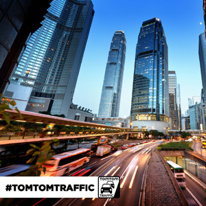 TTTraffic_HongKong_low