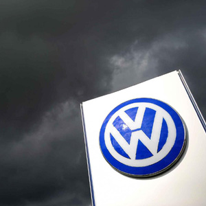 VW-emissions-getty