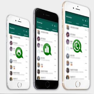 WhatsAppMarketing, primera plataforma de envío masivo de mensajes vía WhatsApp