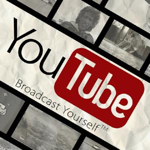 YouTube financiará algunos contenidos por los que habrá que pagar para ver