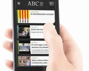 ABC apuesta por ofrecer