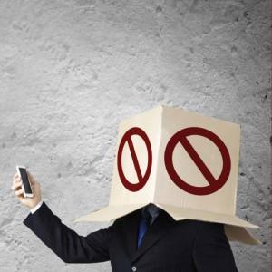 ¿Cómo afectan los adblockers a la publicidad? #HydraResponde