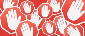 Adblocking y visibilidad: ¿obstáculos o revulsivos para la industria?