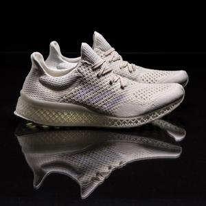 adidas_futurecraft