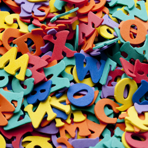 alfabeto alphabet letras google