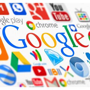 Google rediseña su estrategia publicitaria por el auge de las búsquedas en móvil