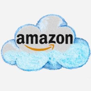 Amazon se sumerge de lleno en el internet de las cosas con un nuevo servicio